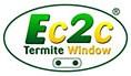 EC2C logo